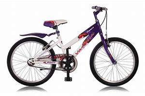 18 Zoll Fahrrad Mädchen : 18 20 18 20 zoll kinderfahrrad m dchenfahrrad m dchen ~ Kayakingforconservation.com Haus und Dekorationen