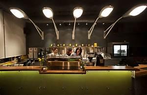 Best Restaurant Interior Design IdeasCoffee shop, Chicago