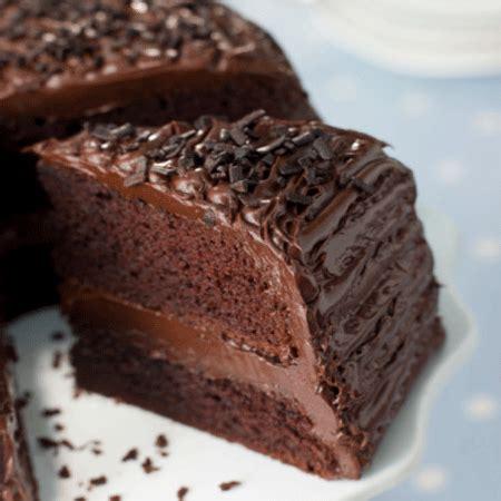 chocolate mousse cake recipe    chocolate mousse