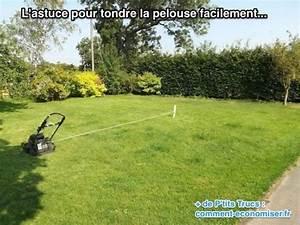 Tondre La Pelouse Sans Ramasser : une astuce incroyable pour tondre la pelouse facilement ~ Melissatoandfro.com Idées de Décoration