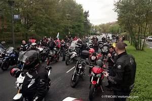 Manifestation Motard 2018 : 3e manifestation lyonnaise contre la s curit renti re moto magazine leader de l actualit ~ Medecine-chirurgie-esthetiques.com Avis de Voitures