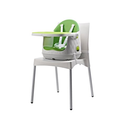 chambre evolutive aubert chaise haute multi dine de babytolove chaises