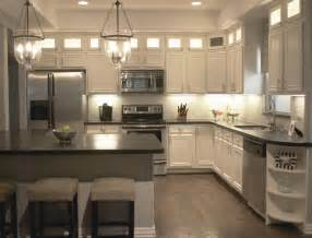 watch more like small kitchen chandeliers, Lighting ideas