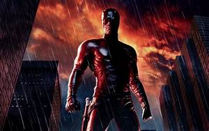 Daredevil Wallpapers | HD Wallpapers | ID #15039
