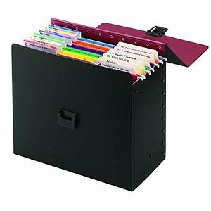 smead life documents organizer kit 92010 buy online in With online document organizer