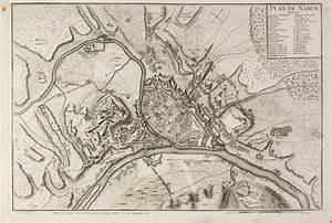 Plan De Namur