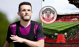 What Aston Villa star John McGinn said when asked about ...