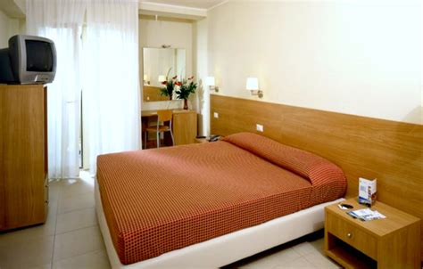 appartamenti riviera romagnola economici riccione residence hotelriccione eu