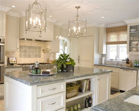 kitchen design manchester manchester paint design pictures remodel decor and 1263
