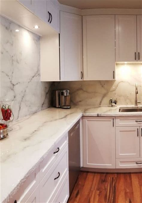 are granite countertops safe best 25 countertop ideas on resin