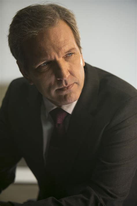 Marvel's 'Ant-Man' Adds Martin Donovan (Exclusive ...