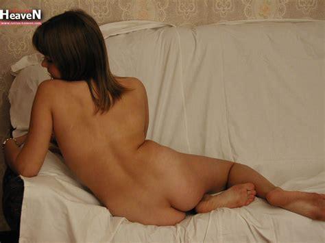 mir hebe porn 1 free download nude photo gallery