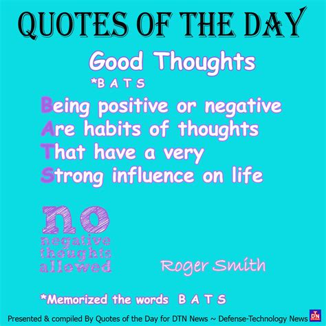 quotes   day virtualians social network