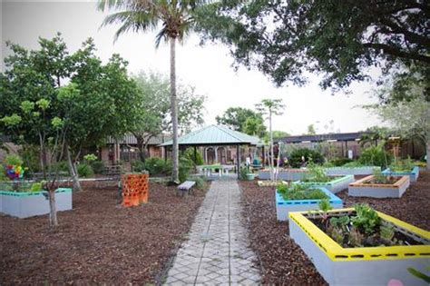 global garden home