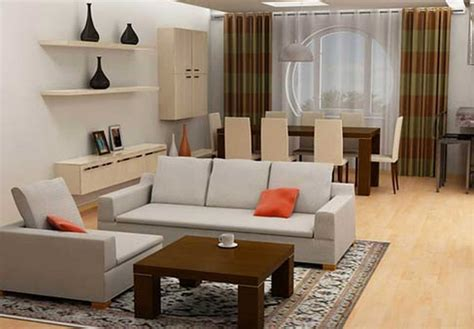 furniture ideas for small spaces living room furniture ideas for small spaces with white sofa home interior exterior