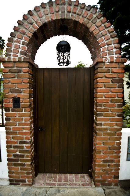 gates  fencing calimesa ca photo gallery landscaping network