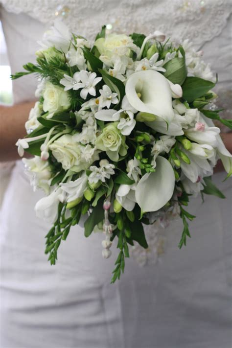 kates wedding bouquet inspirations flowers of sydney