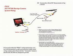 Pyle Plcm7500 Wiring