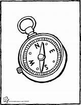 Compass Kompass Kompas Kiddicolour Colouring Kleurplaat Dessin Kiddimalseite Kiddikleurprenten Coloriage Age Kiddicoloriage Drawing Tekening Kleurplaten Kleurprent Malvorlagen Mail Boussole 01v sketch template