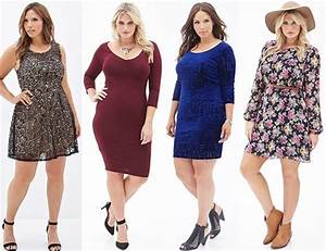 what to wear to a wedding fall winter 2014 plus size With forever 21 wedding guest dresses