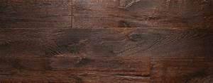 parquet bois fonce dn02 montrealeast With parquet chene foncé