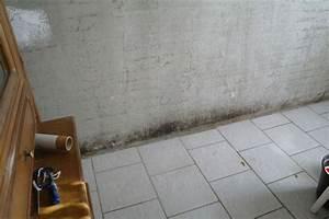 Feuchtigkeit In Der Wand Was Tun : schimmel an der wand was tun schimmel in der wohnung 7 wichtige fragen und antworten schimmel ~ Sanjose-hotels-ca.com Haus und Dekorationen
