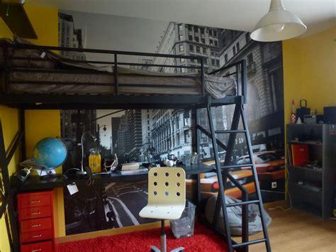 d馗o chambre york ado beautiful accessoire chambre york ideas joshkrajcik us joshkrajcik us