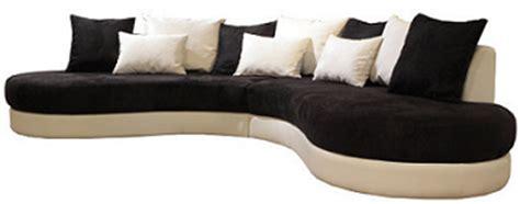 canapé kaola bon plan le canapé d angle avec 2 méridiennes kaola est