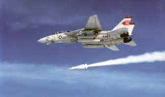 F 14 Super Tomcat