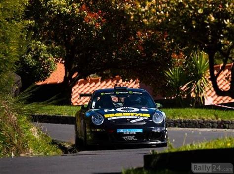 porsche 996 rally car porsche 997 gt3 my2008 rally cars for sale