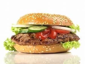Burger Essen Nürnberg : xxl restaurant riesen schnitzel und mega burger dinner jones ~ Buech-reservation.com Haus und Dekorationen