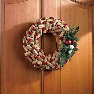 8 ideias criativas para a decoração de Natalblog da