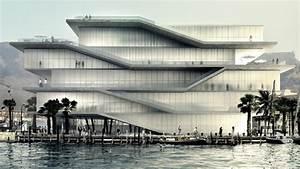 Architectural Visualization Day 2016 | Visual Arena