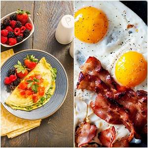 Paleo Vs  Keto Diet  Which Is Better For Health And Weight Loss