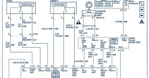 Identify Diagram Pontiac Grand Prix Wiring