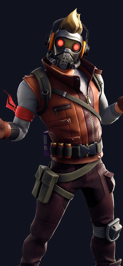 10000+ iphone wallpapers hddownload all iphone wallpapers. 1125x2436 Star Lord Outfit Skin Fortnite Avengers Iphone XS,Iphone 10,Iphone X Wallpaper, HD ...