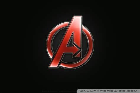avengers  hd desktop wallpaper   ultra hd tv wide