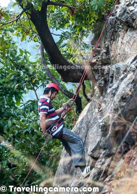 Adventure Sports Rishikesh Rafting Bungy Jumping