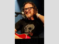 Kevin Martin of Candlebox
