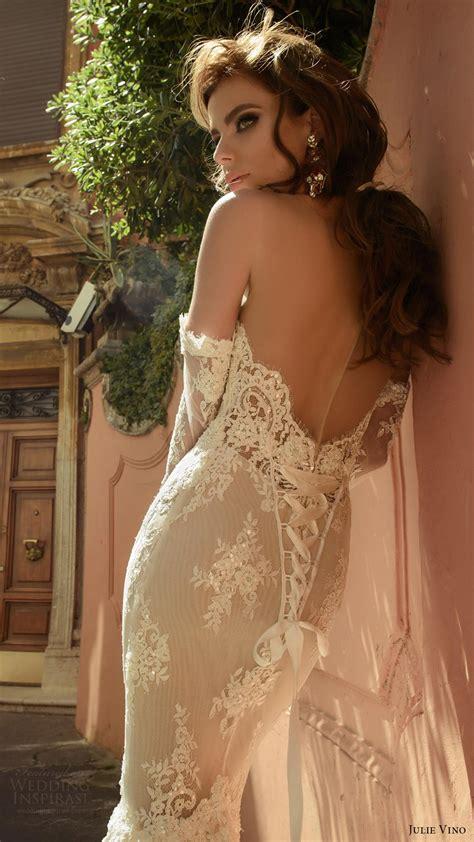 julie vino wedding dresses gaun jogja