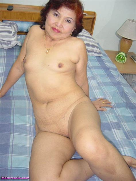 Asian Mature 06  In Gallery Hot Naughty Old Asian