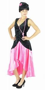 20er Jahre Outfit Damen : 20er jahre gatsby kleid kost m f r damen in pink gr s xxl ~ Frokenaadalensverden.com Haus und Dekorationen