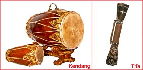 Cara memaikan alat musik kastanyet, kamu harus menepukkan kedua sisinya seperti sedang mencapit. Sebutkan Contoh Alat Musik Ritmis - Aneka Macam Contoh