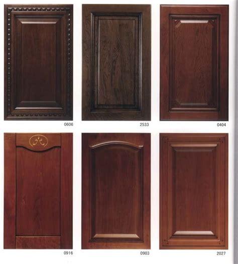Wallpaper For Cupboard Doors by Kitchen Cupboard Doors 2017 Grasscloth Wallpaper