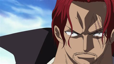shanks wallpaper  wallpapersafari