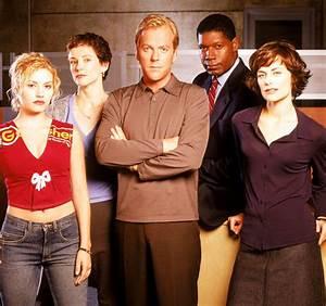 Season 1   Wiki 24   Fandom powered by Wikia