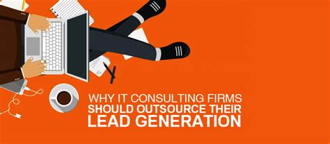 Why It Consulting Firms Should Outsource Their Lead. Pull Up Banner Printing Best Teacher Colleges. Tree Service Huntsville Al Best Buy Exchange. Autocad Subscription Center At Audio Denver. Yorktown Physical Therapy Ar Verbs In Spanish. Lanesboro Sales Commision Apache Https Setup. Identity Insurance Protection. Supplemental Health Coverage. Photography Schools In Los Angeles