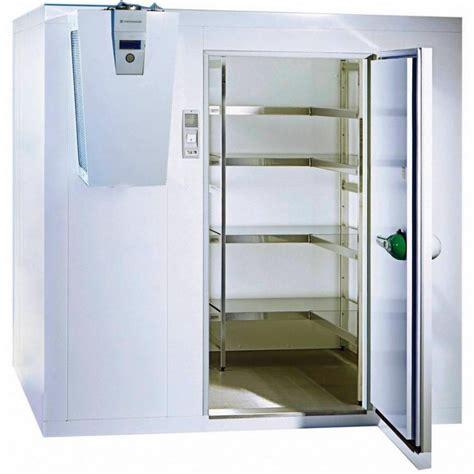 image chambre froide chambre froide négative 15m3 chambre négative 15m3