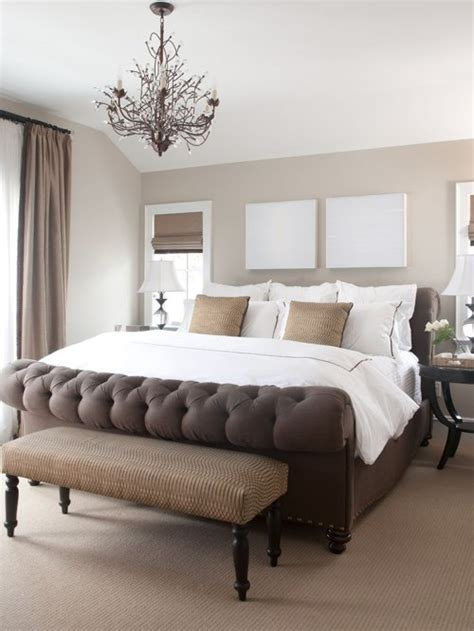 Traditional Bedroom Design Ideas, Remodels & Photos Houzz