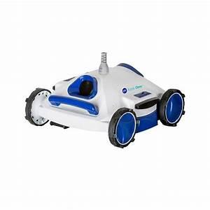 Robot De Piscine Pas Cher : robot de piscine hors sol great robot lectrique ubbink ~ Dailycaller-alerts.com Idées de Décoration
